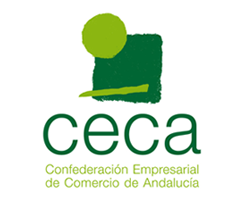 CECA Comercio Andaluz
